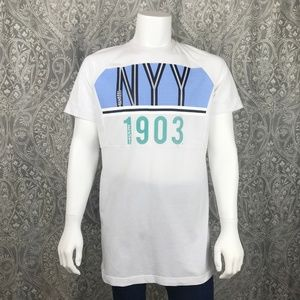 New York Yankees MLB Special Edition 1903 Jersey